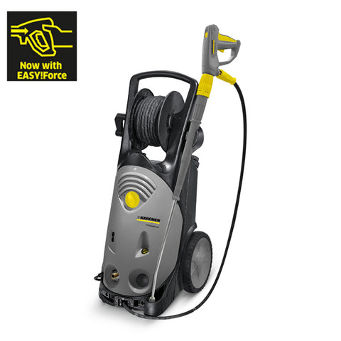 KARCHER HD 13/18-4 SX Plus (3 Phase)