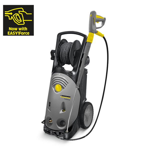 KARCHER Super Class HD 13/18-4 SX Plus Cold Water High Pressure Cleaner 3 Phase 12869360
