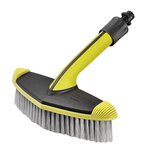 KARCHER Soft Surface Wash Brush WB 60