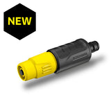 KARCHER Spray Nozzle 26452640