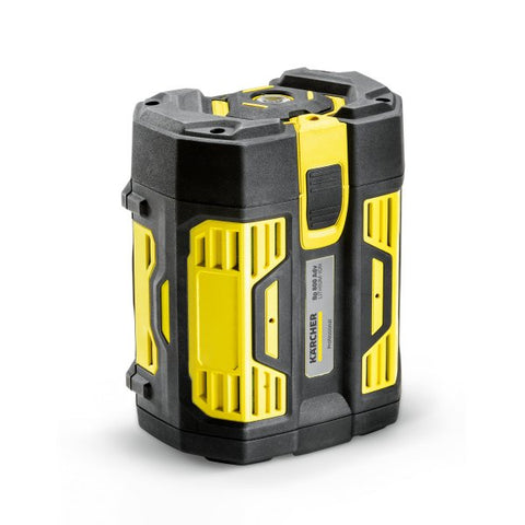 KARCHER Lithium-ion Battery 50v, 800 adv NEW
