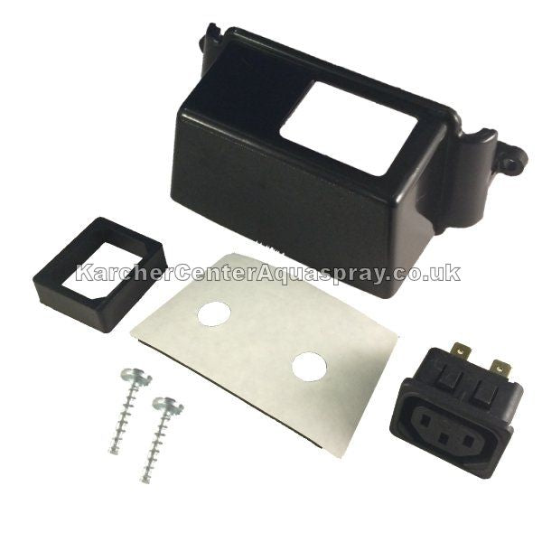 KARCHER Housing Switch 66354680