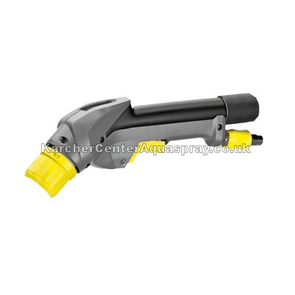 KARCHER Elbow / Trigger Gun Only 41300000