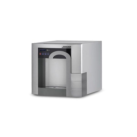 KARCHER Water Dispenser WPD 100 T AC