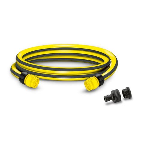 KARCHER Hose Reel Connection Set For Outdoor Tap