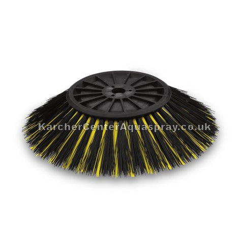 KARCHER Standard Side Brush