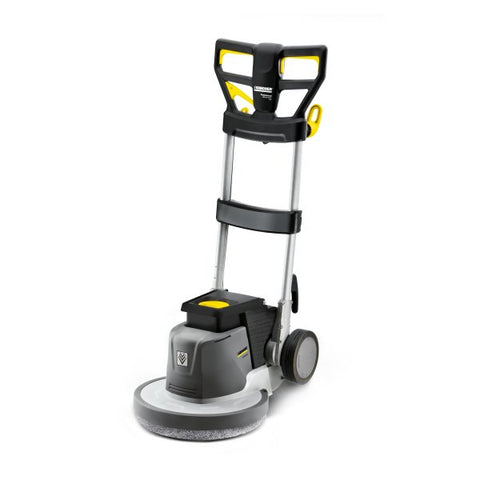 KARCHER BDS 33/180 C Single Disc Machine