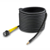 KARCHER 10m High Pressure Extension Rubber Hose K5 - K7 26417080