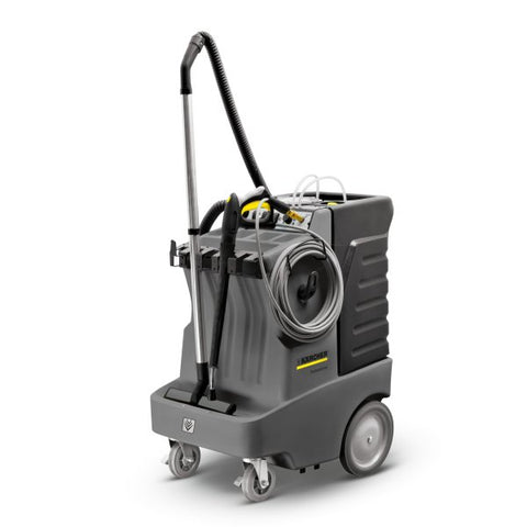 KARCHER AP 100/50 M Touchless