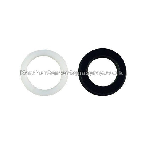 KARCHER O'Ring Seal To Fit Hose