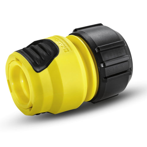 KARCHER Universal Connector Plus Hose Coupling