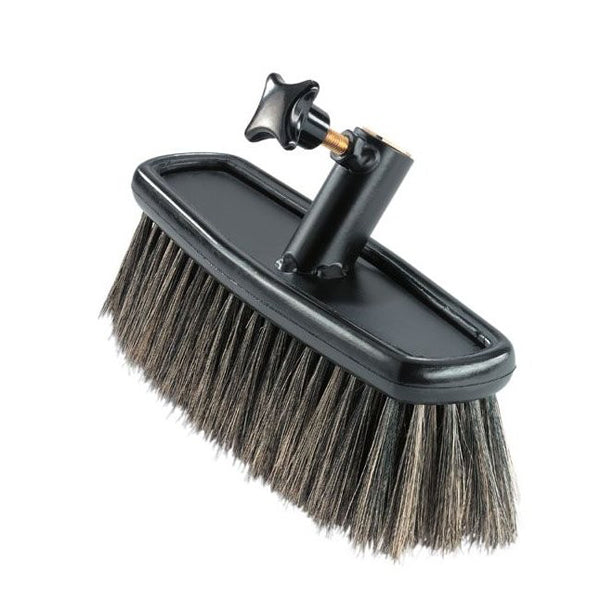 KARCHER Push On Wash Brush 47620160