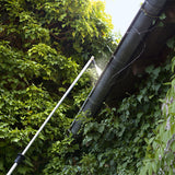 KARCHER Aluminium Telescopic Lance Extends From 1.2m To 4.0m 63948080