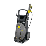 KARCHER Super Class HD 13/18-4 S Plus Cold Water High Pressure Cleaner 3 Phase 12869320