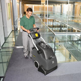 KARCHER BRC 45/45 C Carpet Cleaner 1008056