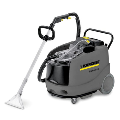 KARCHER Puzzi 300 Carpet & Upholstery Cleaner