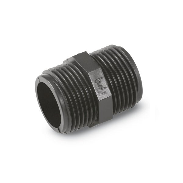 KARCHER Fitting Pump Adapter Small 69973520