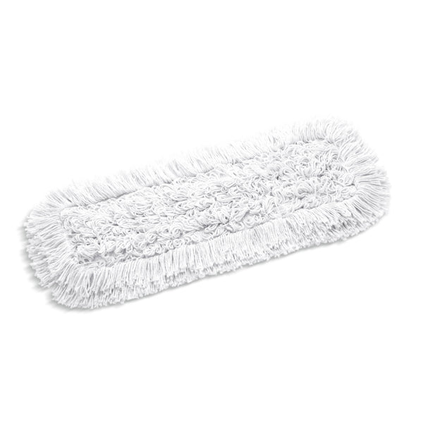 KARCHER Cotton Mop (Cover Only) 69990940