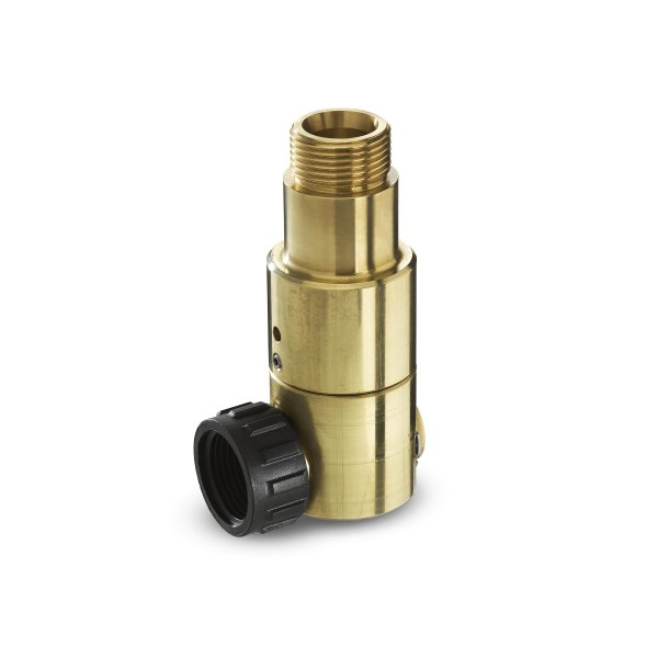 KARCHER Backflow Preventer 26413740