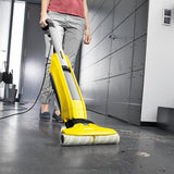 KARCHER FC 5 Hard Floor Cleaner 10555020