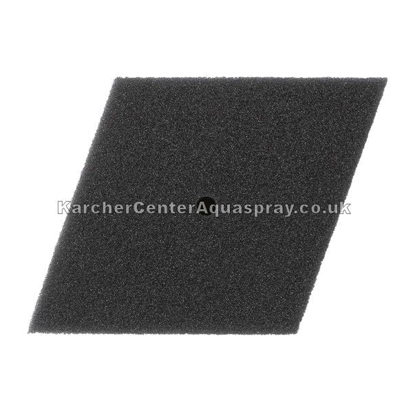 KARCHER Filter Element To Fit KM 70/20 To Fit KM 70/20 5731642