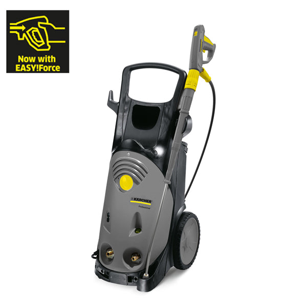 KARCHER HD 17/14-4S Plus Cold Water High Pressure Cleaner 3 Phase 12869150