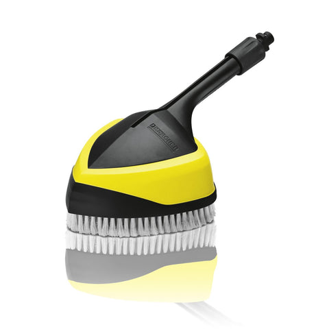 KARCHER Power Brush WB 150