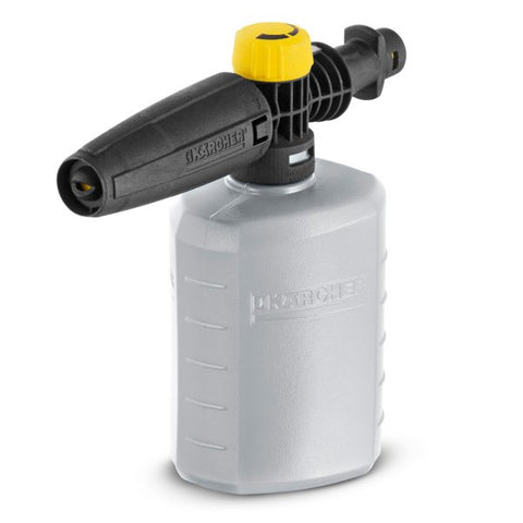 KARCHER FJ 6 Foam Lance Bottle 0.6 litre