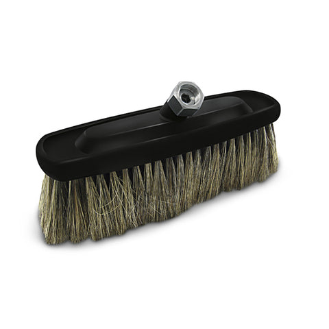 KARCHER Washing Brush With Screw Fitting