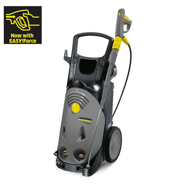 KARCHER Super Class HD 10/25-4 S Cold Water High Pressure Cleaner 3 Phase Without Dirtblaster 12869030