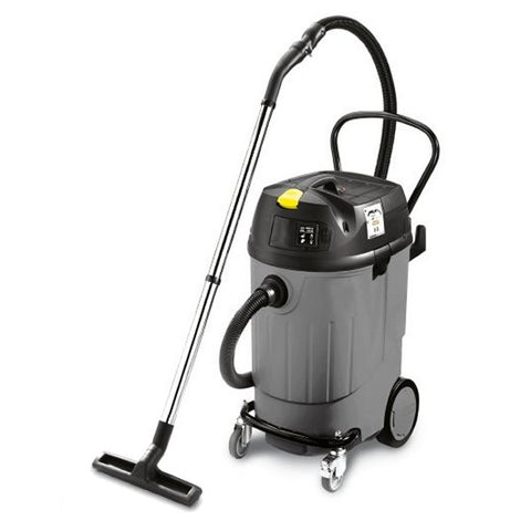 KARCHER NT 611 K Special Wet & Dry Vacuum Cleaner
