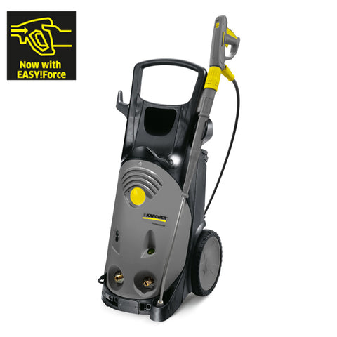 KARCHER HD 10/25-4 S Plus (3 Phase)