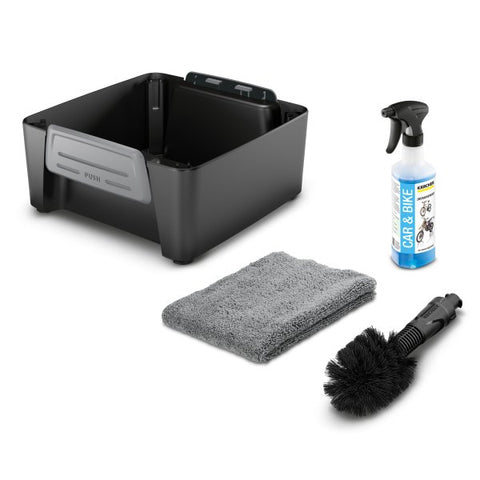 KARCHER OC 3 Accessories Box Bike