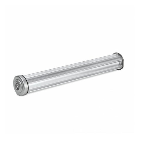 KARCHER Pad Roller Shaft, 350 mm