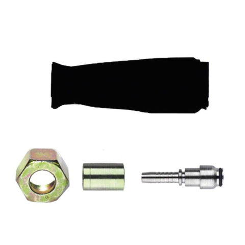 KARCHER Self Assembly High Pressure Hose Kit
