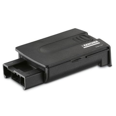 KARCHER Li-lon Replacement Battery 7.2 V/2.6 Ah