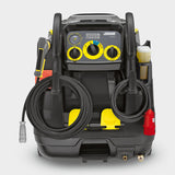 KARCHER HDS 7/9-4 M 4 Pole Motor 110v Hot Water And Steam High Pressure Cleaner 10779020