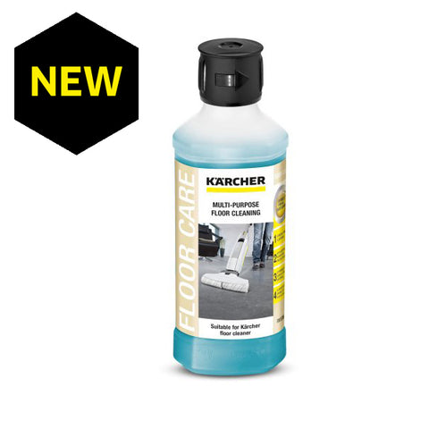 KARCHER RM 536 FC Universal Floor Cleaning Detergent (500 ml)