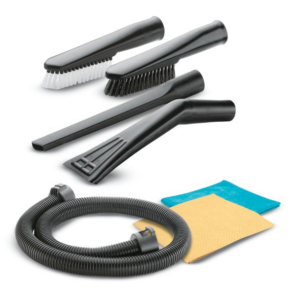 KARCHER Car interior cleaning kit 28621280