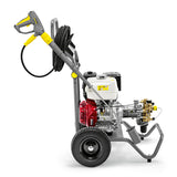 KARCHER HD 7/15 G Cold Water High Pressure Cleaner 11879030