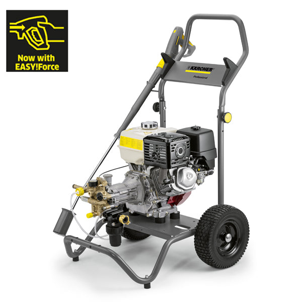 KARCHER HD 9/23 DE Cold Water High Pressure Cleaner 11879070
