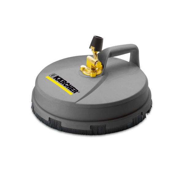 KARCHER FR Basic Hard Surface Cleaner 26429980