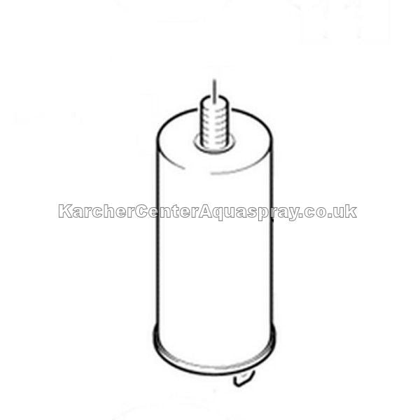 KARCHER Anti Interference Filter 6618068