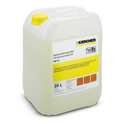 KARCHER RM 39 ASF Degreasing Spray Liquid