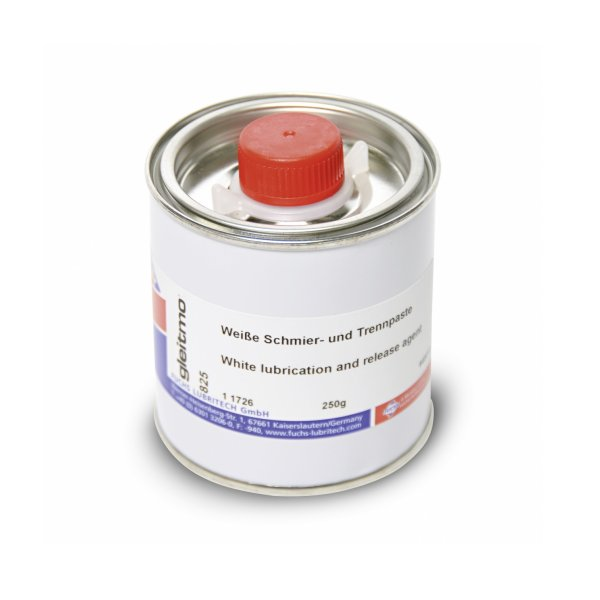 KARCHER Grease For Stainless Steel Threaded Joints 62801800