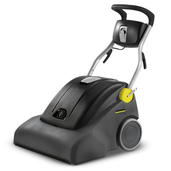 KARCHER CV 66/2 Wide Area Vacuum Cleaner 1012586