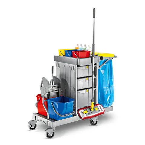 KARCHER Trolley Clean Liner Classic I