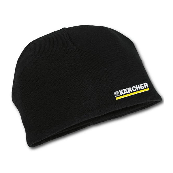 KARCHER Promotional Knitted Beanie Hat 00161200