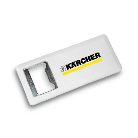 KARCHER Bottle Opener