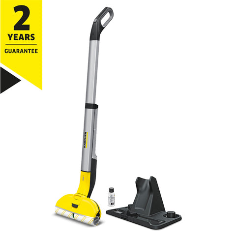 KARCHER FC 3 Hard Floor Cleaner Cordless